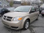 2008 Dodge Grand Caravan SE in Dartmouth, Nova Scotia