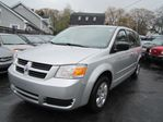 2009 Dodge Grand Caravan SE  in Dartmouth, Nova Scotia
