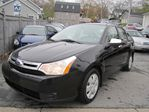 2008 Ford Focus SES in Dartmouth, Nova Scotia