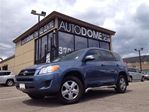 2010 Toyota RAV4 POWER GROUP CANADIAN in Mississauga, Ontario