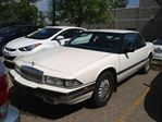 1992 Buick Regal Custom AS IS in Mississauga, Ontario