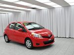 2012 Toyota Yaris LE 5-DR HATCH in Dartmouth, Nova Scotia