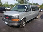 2011 GMC Savana SLE in Virgil, Ontario