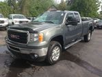 2011 GMC Sierra 2500  SLE in Virgil, Ontario