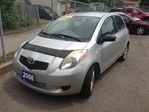 2006 Toyota Yaris LE in St Catharines, Ontario