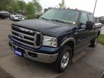 2005 Ford F-350 Lariat in Waterloo, Ontario