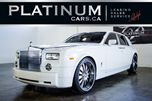 2004 Rolls-Royce Phantom PHANTOM in North York, Ontario