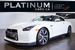 2009 Nissan GT-R PREMIUM / NAVIGATION in North York, Ontario