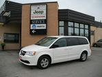 2012 Dodge Grand Caravan SXT PLUS in Orillia, Ontario