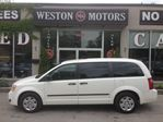 2008 Dodge Grand Caravan           in Toronto, Ontario