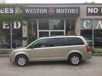 2008 Dodge Grand Caravan SE in Toronto, Ontario