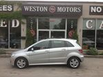 2006 Mercedes-Benz B-Class Turbo in Toronto, Ontario