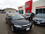 2009 Honda Civic Sdn EX-L in Summerside, P.E.I.