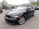 2008 BMW 1 Series 128i in Scarborough, Ontario