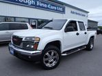 2006 GMC Canyon           in Peterborough, Ontario