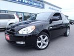 2008 Hyundai Accent           in Peterborough, Ontario