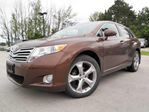 2010 Toyota Venza           in Collingwood, Ontario