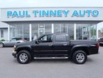 2009 GMC Canyon SLE in Peterborough, Ontario
