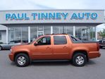 2007 Chevrolet Avalanche LT1 in Peterborough, Ontario