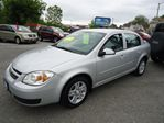2005 Chevrolet Cobalt ** SPOILER- ALLOYS - LOW KLOMS *** in Niagara Falls, Ontario