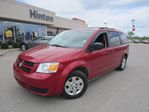 2009 Dodge Grand Caravan SE in Perth, Ontario