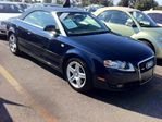 2008 Audi A4           in Laval, Quebec