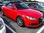2008 Audi TT AWD in Laval, Quebec