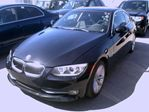 2011 BMW 3 Series 335i X-DRIVE COUPE in Laval, Quebec
