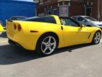 2006 Chevrolet Corvette           in Laval, Quebec