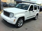 2008 Jeep Liberty           in Laval, Quebec