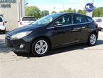 2012 Ford Focus SEL SONY SOUND in Mirabel, Quebec