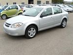 2008 Chevrolet Cobalt LS in Mirabel, Quebec