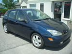 2004 Ford Focus           in Saint-Charles-Borromee, Quebec