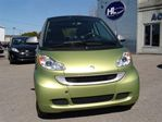 2011 Smart Fortwo passion in Mirabel, Quebec