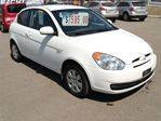 2010 Hyundai Accent L in Mirabel, Quebec