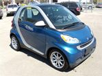 2009 Smart Fortwo passion in Mirabel, Quebec
