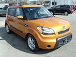 2010 Kia Soul 2.0L 2u in Mirabel, Quebec