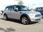 2009 MINI Cooper - in Mirabel, Quebec