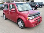 2009 Nissan Cube 1.8S in Mirabel, Quebec