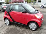 2009 Smart Fortwo PURE 27,000KM in Mirabel, Quebec