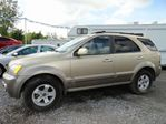2003 Kia Sorento EX in Saint-Michel, Quebec
