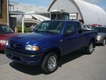 2006 Mazda B-Series Dual Sport in Salaberry-De-Valleyfield, Quebec