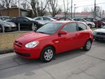 2010 Hyundai Accent           in Salaberry-De-Valleyfield, Quebec