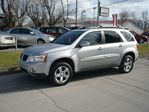 2006 Pontiac Torrent FWD in Salaberry-De-Valleyfield, Quebec