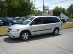 2005 Dodge Grand Caravan SE in Salaberry-De-Valleyfield, Quebec
