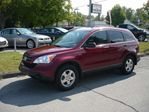 2009 Honda CR-V LX in Salaberry-De-Valleyfield, Quebec
