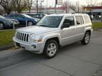 2010 Jeep Patriot Sport in Salaberry-De-Valleyfield, Quebec