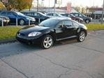 2006 Mitsubishi Eclipse GS in Salaberry-De-Valleyfield, Quebec