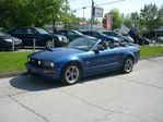 2007 Ford Mustang GT in Salaberry-De-Valleyfield, Quebec