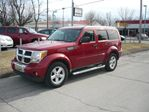 2009 Dodge Nitro           in Salaberry-De-Valleyfield, Quebec